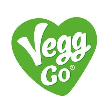 Vegg-go