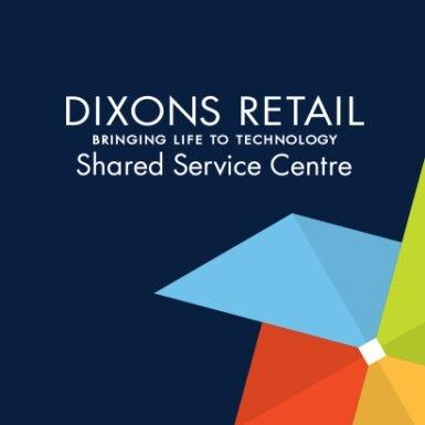 Dixons Retail