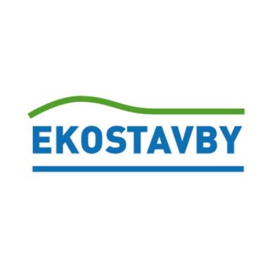 Ekostavby Brno