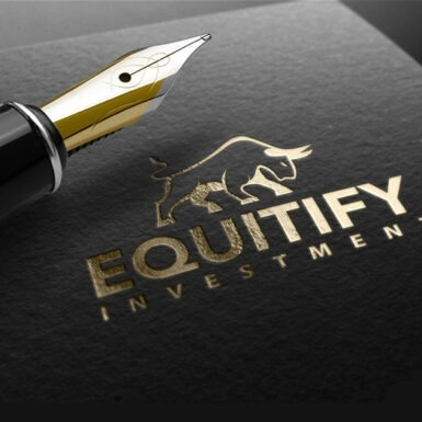 Equitify