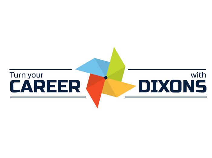 Dixons Retail - Unifer