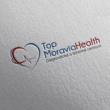 Top Moravia