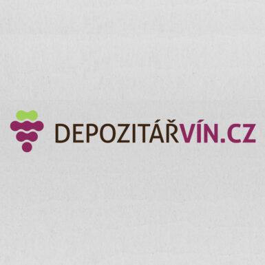 Depozitarvin.cz