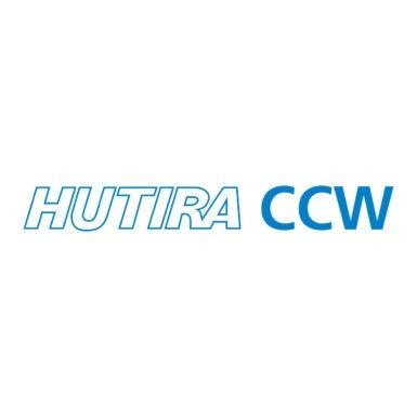 HUTIRA CCW KU