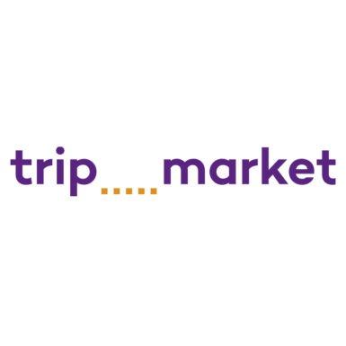 Trip Market