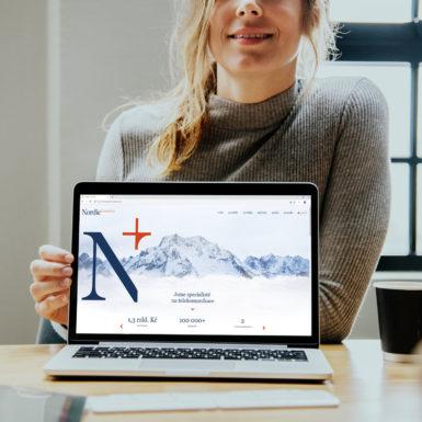 Nordic Investors