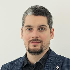 Kamil Pavlíček
