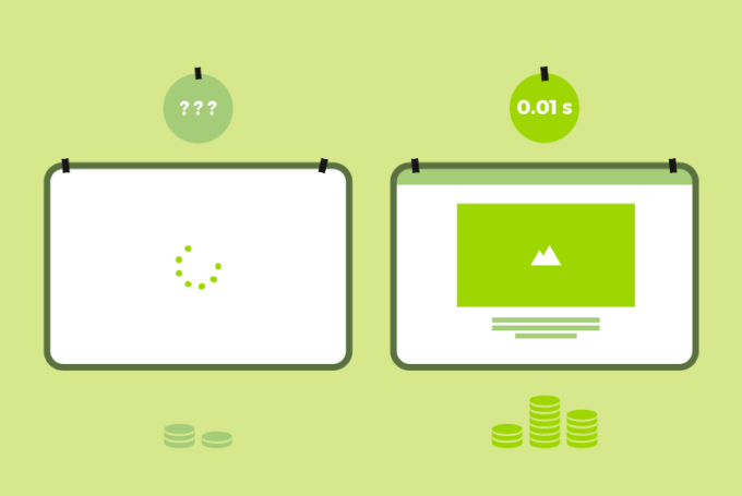 Rychlost, rychlost, rychlost aneb proč a jak ji u webů měřit