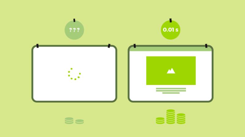 Google PageSpeed Insights – co potřebujete vědět o rychlosti webu