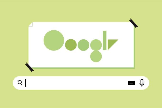 Google Ads má 20 let. Co se změnilo vposledních letech?