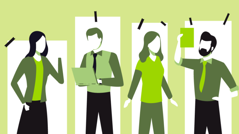 Víte, jak komunikovat se svými zákazníky?