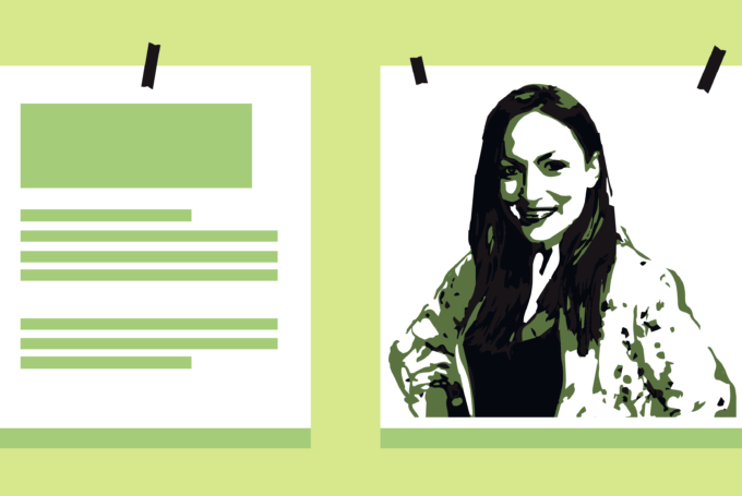 Jana Kellnerová: ZUNIFERu jsem si odnesla komplexní dovednosti pro podnikání