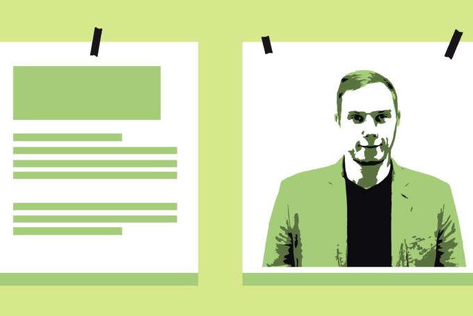 Miroslav Rozenberg: Nepláču nad rozlitým mlékem a umím se přizpůsobit
