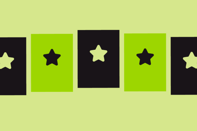 RECENZE: Xenu Link Sleuth – vyhledávač chybových odkazů