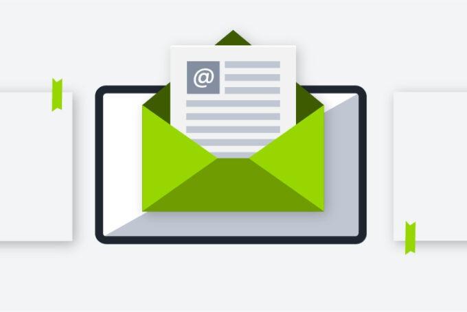E-mailing aneb co byste měli vědět před první rozesílkou