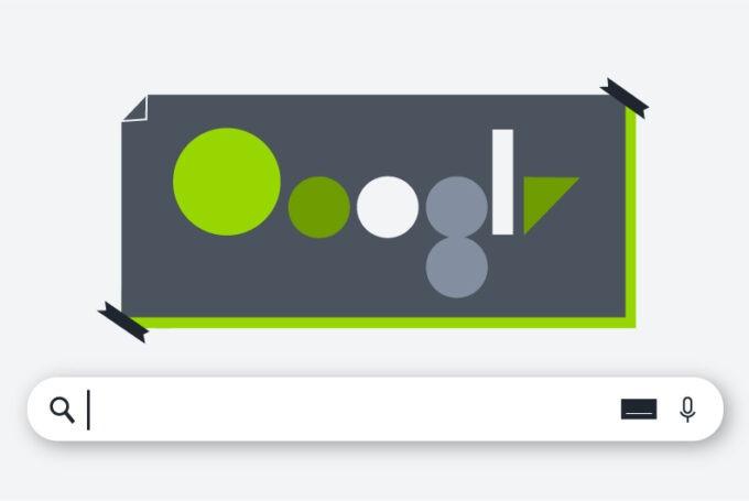 Google My Business – šplhněte si u největšího vyhledávače